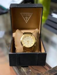 Relógio Guess Original impecável comprado na Flórida