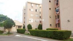 Título do anúncio: Apartamento 2 dormitórios para alugar Nossa Senhora Medianeira Santa Maria/RS