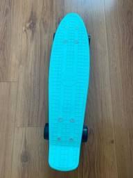 Skate Cruiser Mini Longboard Mormaii Penny retrô abec 7 abec