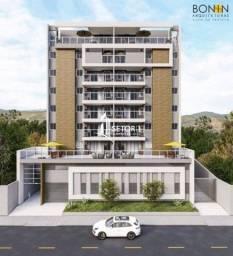 Título do anúncio: CJ - Belo Apartamento no São Pedro