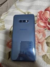 Título do anúncio: Samsung Galaxy S10e