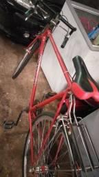 Título do anúncio: Bicicleta 1400