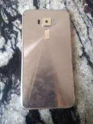 Zenfone 3 Asus