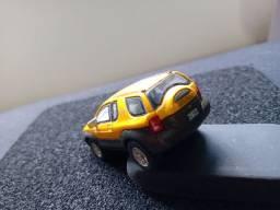 ISUZO SUV