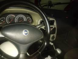 Fiat Palio 2000/2001 1.3 16 válvulas completo