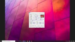 Vendo PC Usado   AMD A6 3650 Quad Core
