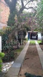 Casa à venda com 2 dormitórios em Restinga, Porto alegre cod:151572