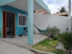 Venda de Casa em São Pedro da Aldeia-Rj