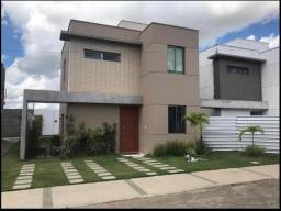 Duplex 3/4, sendo uma suíte , bem localizado no bairro do Sim