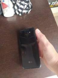 LG k40s 550,00