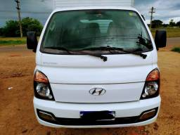 HR Hyundai vendo 2013/2014