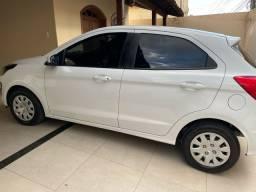 Ford Ka completo 2019