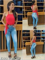 Calça jeans originais