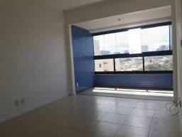Título do anúncio: Apartamento para Locação em Salvador, Stiep, 3 dormitórios, 1 suíte, 3 banheiros, 2 vagas