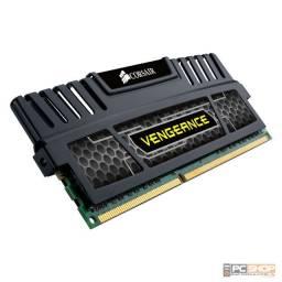 2x Memória ram DDR3