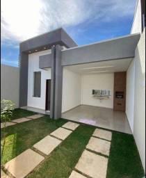 Título do anúncio: Casa para venda tem 170 metros quadrados com 3 quartos em Piranga - Juazeiro - Bahia