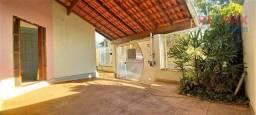 Título do anúncio: Casa com 2 dormitórios à venda, 100 m² por R$ 235.000,00 - Jardim Paraíso - Botucatu/SP