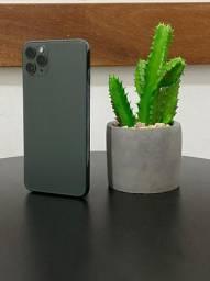 Aceito seu iPhone usado na troca por um iPhone mais novo - Loja Niterói