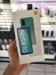 Xiaomi Redmi note 10 64GB