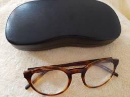 Armação óculos Arnette