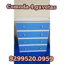 Cômodas Cômodas Cômodas Cômodas Cômodas Cômodas Cômodas Cômodas