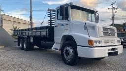 Caminhão MB 1620 - 110.000