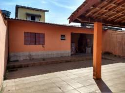 Imóvel lado praia - Itanhaém/SP - 7796