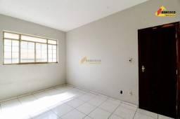 Apartamento para aluguel, 3 quartos, 1 vaga, Catalão - Divinópolis/MG