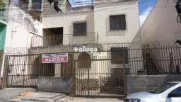 Título do anúncio: Casa para aluguel, 3 quartos, 1 suíte, 2 vagas, Carlos Prates - Belo Horizonte/MG