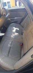 Vendo Azera 2009 valor 19.000 reais vem ver o carro