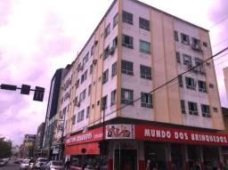 Apartamento no Centro de Jaraguá do Sul