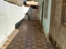 Casa Barata no litoral - analisa parcelas- Itanhaém /Sp CA003-S