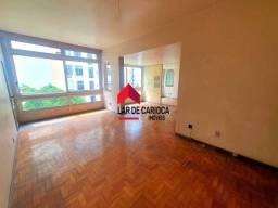Apartamento à venda com 3 dormitórios em Copacabana, Rio de janeiro cod:LCAP30083