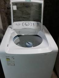 Vendo maquina de lavar eletrolux