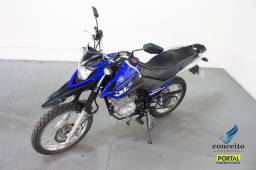 Título do anúncio: Yamaha XTZ Crosser