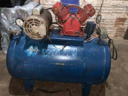 *Compressor* 1.800......