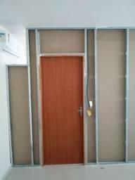 Porta dry wall