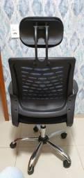 Título do anúncio: Cadeira de computador