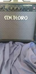 Amplificador Meteoro Nitrous Drive 50w