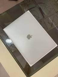 Título do anúncio: Vendo MacBook