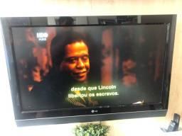TV LG 39 polegadas