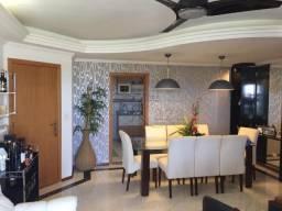 Excelente Apartamento / Jd. Esplanada / 154M² / 4 Dormitórios / 2 Garagens/Ref. 30697 - AM