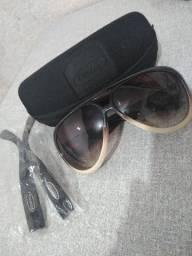 Óculos da Triton original