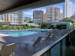 Título do anúncio: Apartamento de luxo a venda com 172m² 4 suítes, Graça - Salvador - BA