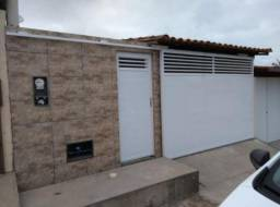 Título do anúncio: Casa á venda em Pojuca - BA