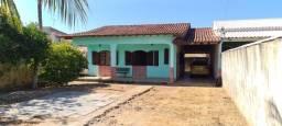 Linda Casa Jaconé - Pertinho da Praia