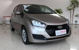 Título do anúncio: Hyundai HB20 Comfort Plus 4P