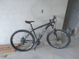 Bicicleta Caloi explore aro 29