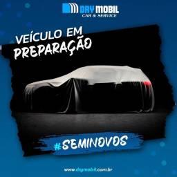 Título do anúncio: Audi Q5 Ambiente 2.0 tfsi Quattro - 2018 - Garantia de Fábrica