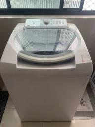 Máquina de lavar roupas- BRASTEMP- Super Nova- 11kg